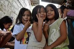 PRM_1474 (karlhans) Tags: poverty charity kids children garbage support village philippines dump help cebu slum philippinen hilfe kulüke fatherheinz spendenkarussell