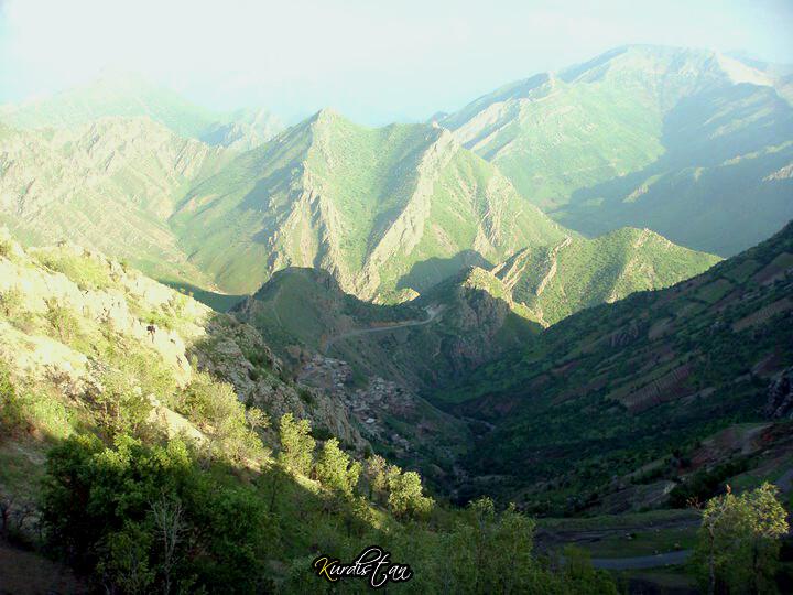جمال الطبيعة كردستان العراق 5723360509_5daaa8a4dc_b.jpg
