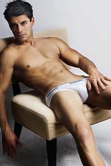 TheBoys_0108 (speedophotos) Tags: sexy model hunk swimmer speedo brief tyr speedos lycra aussiebum n2n