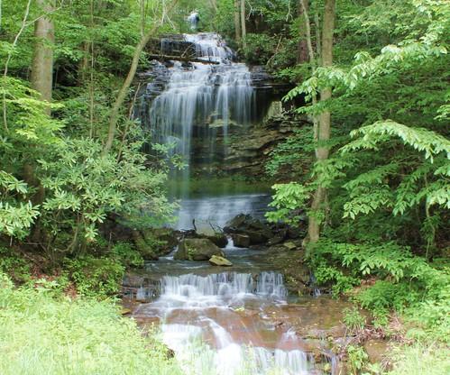 5757110626 caf745d2c4 water falls .