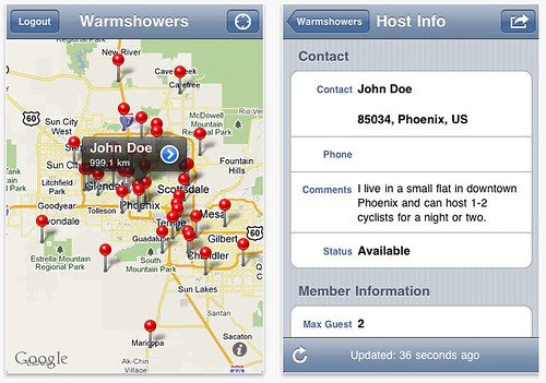 iphoneapp-warmshowers