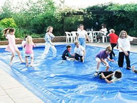 Swimming Pool Equipment Layout Swimming Pool Buy Music Equipment Online