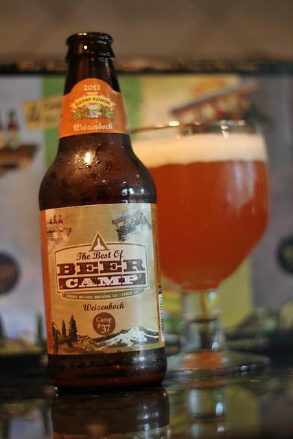 5839357235 ff9d0ac1f7 z Spotlight   Sierra Nevada Beer Camp