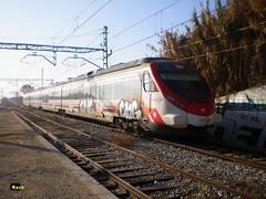 464 en Mollet-Sta. Rosa I