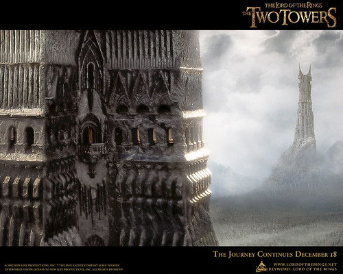 The_Lord_of_the_Rings _The_Two_Towers_Wallpaper_2_1280