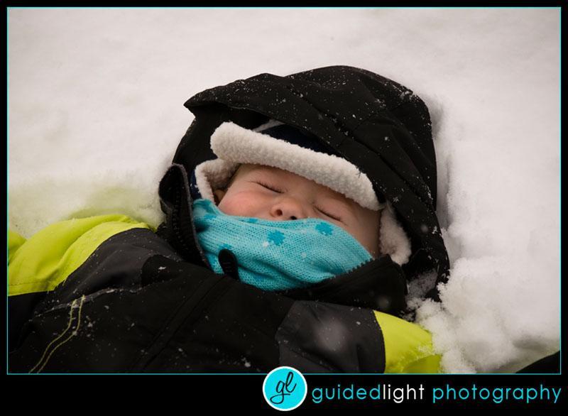 snow_play0005.jpg