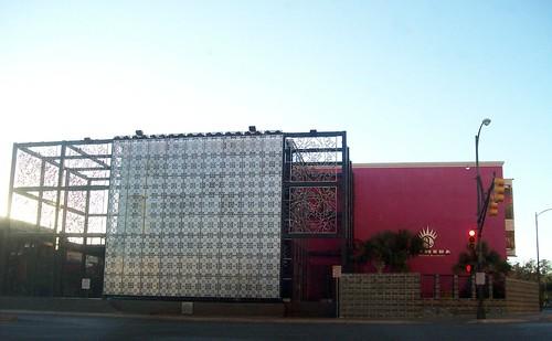 Alameda Museum