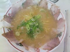 (rhosoi) Tags: food kyoto ramen