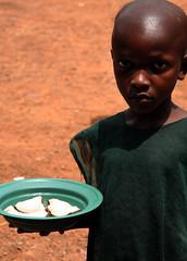 Child Labor (AdamCohn) Tags: boy war coconut african sierra civil sierraleone westafrica dirtroad leone childlabor blama adamcohn wwwadamcohncom