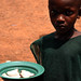 Sierra Leone - Child Labor?