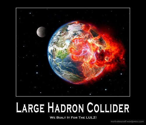 large-hadron-collider[1]