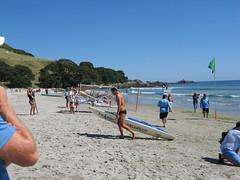IMG_2482 (airwalk19nz) Tags: competition lifeguard speedo speedos lifesaver mtmaunganui lifesaving surfclub