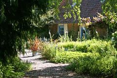 Les jardins de Cotelle - Derchigny-Graincourt (fgb3358) Tags: normandie favoritegarden