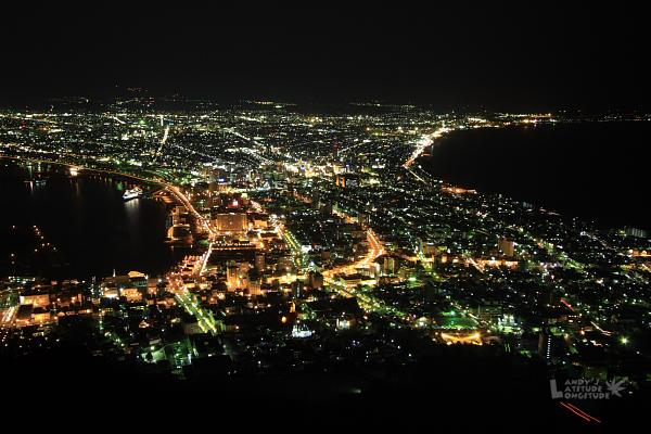 2009北海道-D1-3-函館山夜景_03.jpg