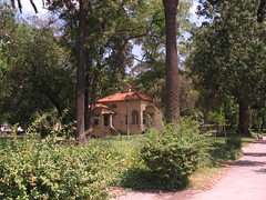Walk from Campo Grande to Marques de Pombal  020 (Tom J Bettler) Tags: portugal walk lisbon campogrande marquesdepombal