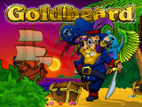 Online Goldbeard Slots Review