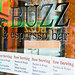 Harrison Galleries: The Buzz