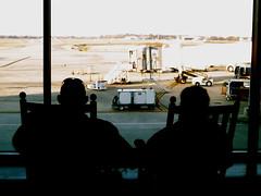 2731 Aeropuerto