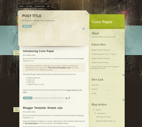 40 Free 