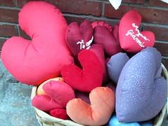 buon san valentino (roberto_il_pisano) Tags: red love hearts rouge valentine lovers iloveyou rosso colori amore sanvalentino ichliebedich teamo tequiero tiamo innamorati fidanzamento 14febbraio