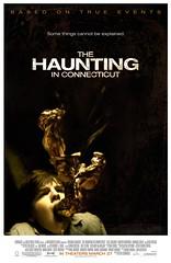 hauntinginconnecticut_2