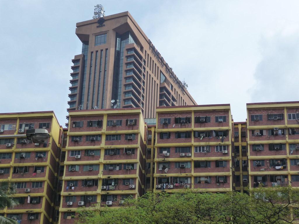Kuala Lumpur 09 (29)