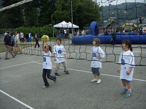 06-05-21 Premio Volta Sport