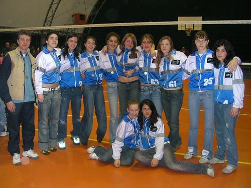 06-04-08 Finali u14 Cantù