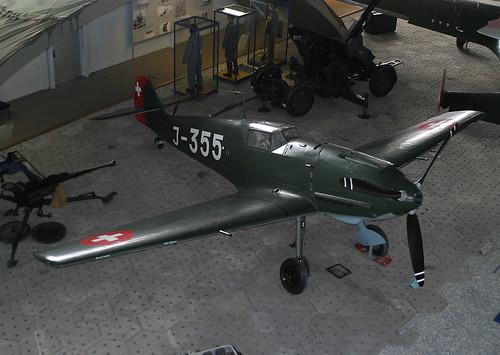 J-355