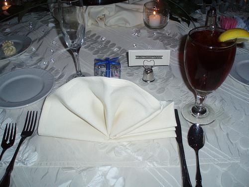 dinnerplace