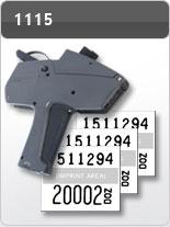 pricing-gun-Monarch-1115