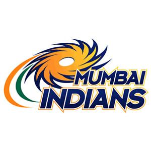 mumbai-indians-cricket-ipl-logo