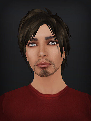Imagen Male Skins (5)