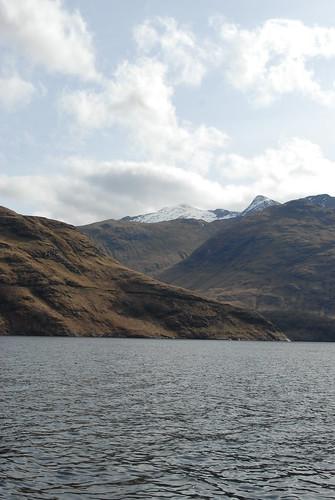 Scotland 118