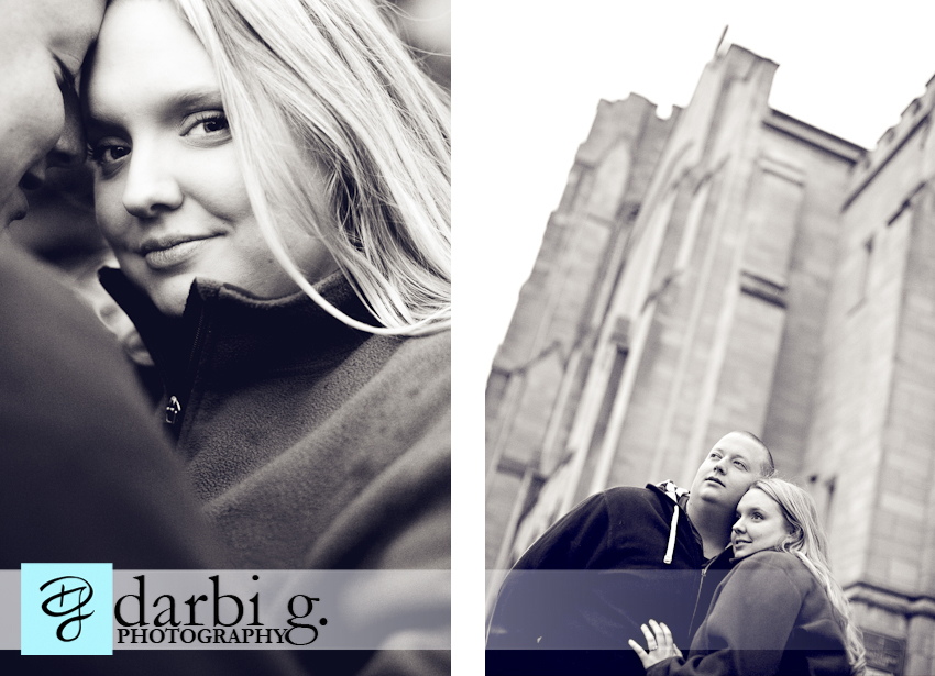 Darbi G. Photography-lifestyle photographer-engagement-allison & Zack-_MG_8203-bw-Edit