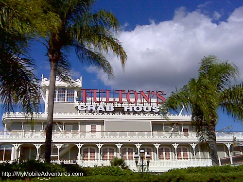 IMG01511-Fultons-Crab-House-Empress-Lilly