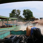 Campong Phluk (31) thumbnail