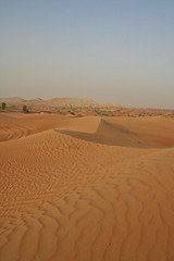 (vsatan) Tags: canon 350d rebel xt dubai desert dunes dune uae middleeast emirates canon350d rebelxt unitedarabemirates