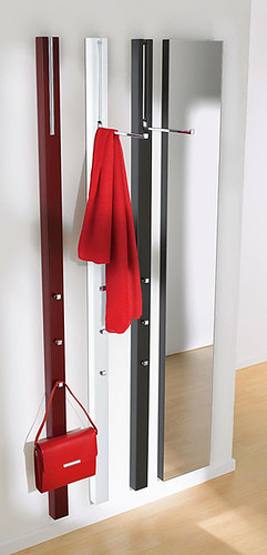 Top 10 Best Coat Racks for Your Office - Shoplet Blog