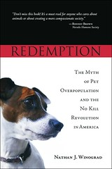 Redemption by Nathan J <a class=