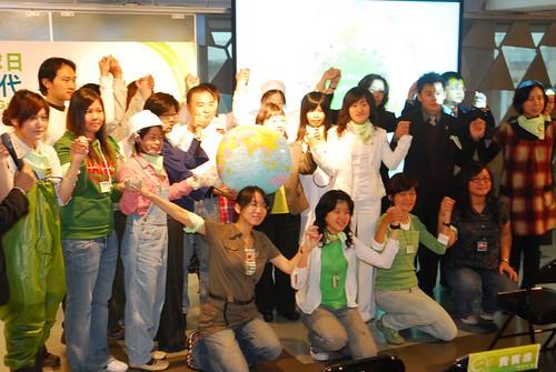 TEIA - 台灣環境資訊協會 拍攝的 DSC_6704。