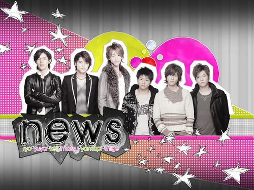 Fan Club de NEWS - Página 2 3397893684_0ea4f02a8e