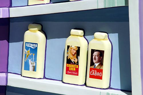 paris-hitler-milk