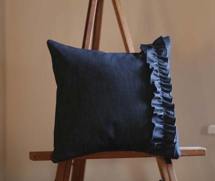 hettle etsy pillow
