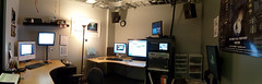 TVW Internet Broadcast Operations Center (jgturk) Tags: television internet olympia wa tvw webcasting