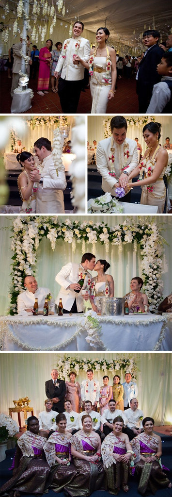 Thai_Wedding_5