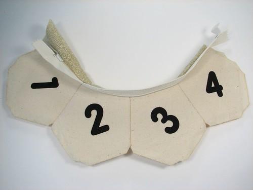 D12 instrux21