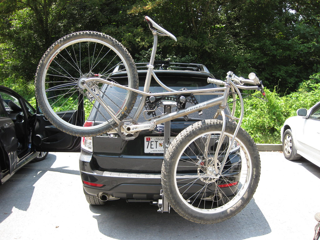 kuat rack b hitch beta access forums allow tdiclub bike showthread hatch setup
