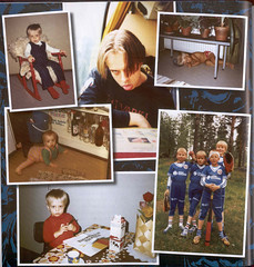 Jukka (bouzenjishitsu) Tags: children jukka nightwish
