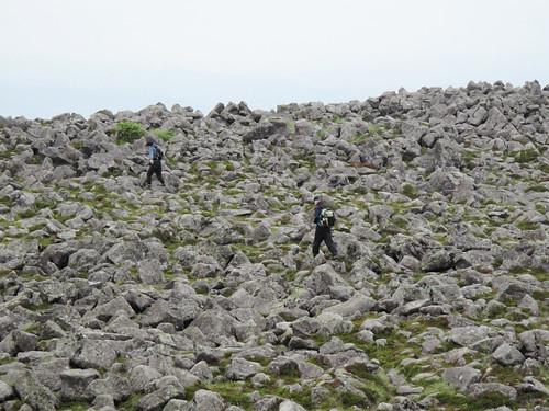 Mt.tateshina07